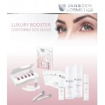 PROSYSTEM - LUXURY BOOSTER OLHOS