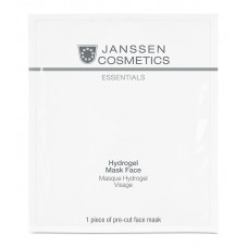 Hydrogel Mask Face
