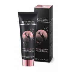 All - Goodnight Hand Mask 75ml