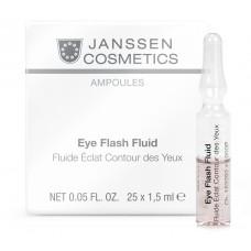 Ampola - Eye Flash Fluid