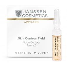 Ampola - Skin Contour Fluid