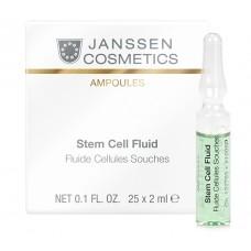 Ampola - Cellular S Fluid - Stem Cell