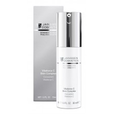 Demanding - VitaForce C Skin Complex 30ml