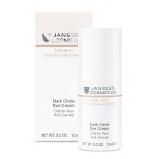 Fair - Dark Circle Eye Cream 15ml