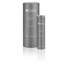 Platinum - Night Cream 50ml