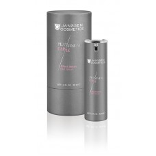 Platinum - Effect Serum 30ml