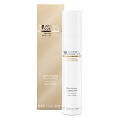 Mature - Skin Refining Enzyme Peel 50ml