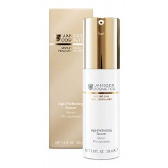 Mature - Age Perfecting Serum 30ml