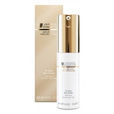 Mature - Tri-Care Eye Cream 15ml