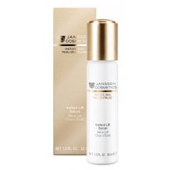 Mature - Instante Lift Serum 30ml