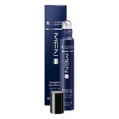 Men - Energizing Eye Roll-on 15ml