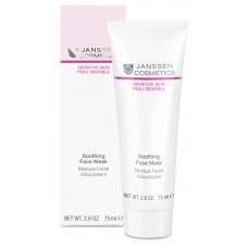 Sensitive - Soothing Face Mask 200ml
