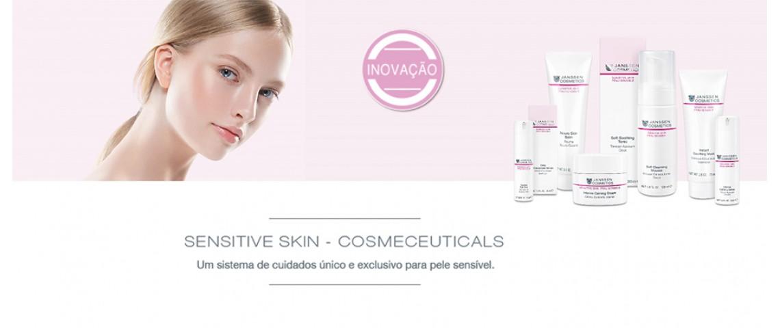 Cosmeceuticals 5