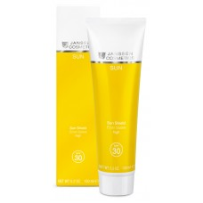 Sun Shield SPF30 150ml