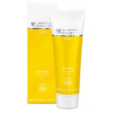 Sun Shield SPF50 75ml